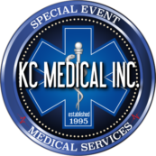 KC Medical Inc.